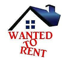 Southport Wanted Private Rental 1-2 Bed Flat