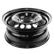 5 Lug Chevy Wheels