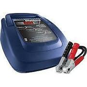 sears battery charger diehard battery charger