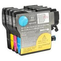 INKJET & LASER TONERS SAVE $$$ HP, BROTHER, CANON + MORE