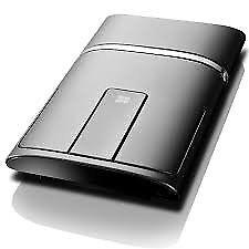 Lenovo N700 Mouse