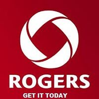 ROGERS IGNITE INTERNET ONLY $49.99 PER MONTH