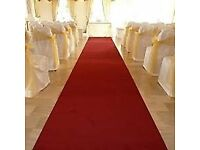 Events Den - prop hire to give your event those important final touches