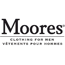 Wardrobe consultant - Moore's Clothing
