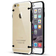 Iphone 6 and Iphone 6 Plus phone cases