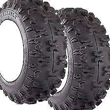 Mini atv tubes and tires