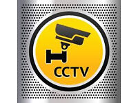 looking for a job cctv camera fitter wanted asap