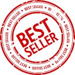 Super-Best-Shop