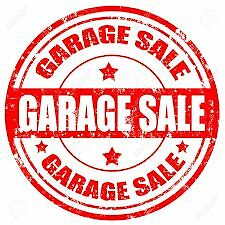 2 Households - Massive Garage Sale - LOTS TO SELL Bowral Bowral Area Preview