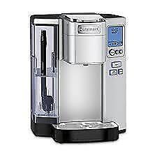 CUISINART SS-10C Premium Coffemaker