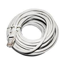 rj45 20 metre ethernet cable cat5