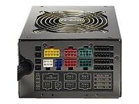 BeQuiet Dark Power PRO 750 watt PSU