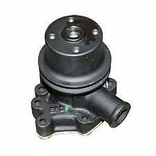 WATER PUMPS AVAILABLE FOR ALL TRACTOR MAKES AND MODELS!!! Oakville / Halton Region Toronto (GTA) image 1