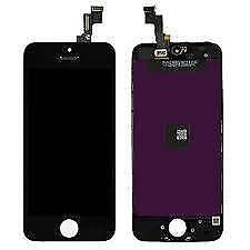 Iphone, Ipad & other Phone Parts for sale and Repairs from $25