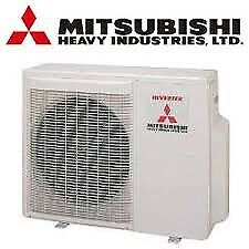 Air Conditioning.  Air Conditioning Canberra. Split Systems