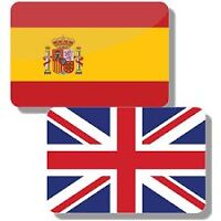 Conversation exchange - Spanish for English