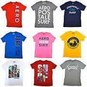 Aeropostale Lot Men
