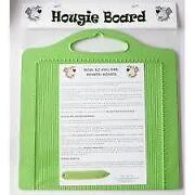 Hougie Board