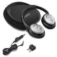 bose headphones wireless noise cancelling. bose noise cancelling headphones 15 wireless d