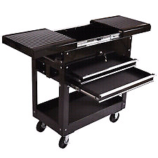 Trade my proto roll cart plus some cash ontop