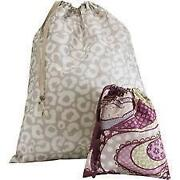 Thirty One Timeless Memory Pouches
