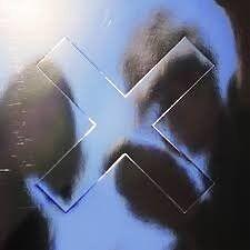 The XX, London, Brixton Academy Tickets, Saturday 11.03.17