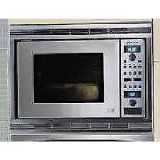 Integrated Microwave Ebay