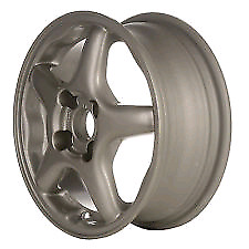 14 inch 4 bolt alloy wheels for winter/snow/allseason rims