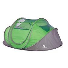 Tent Buy Or Sell Fishing Camping Amp Outdoor Equipment In