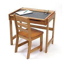 kids desk. Pottery Barn Kids\u0027 Desks Kids Desk D