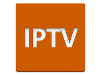 iptv box wd 12 month gift not openbox skybox