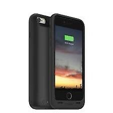 Mophie Juice Pack Plus for iPhone 6 / 6s Battery Case