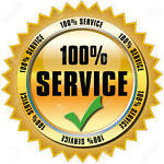 Servisimo [NO VAT]