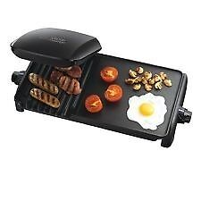 all new george foreman grill and cheap 2,4,5,10 portions ask me linkwebsite nearly sold out!!!