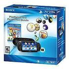 PSP Vita System