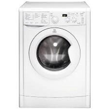 Washer Dryer, only 6 months old, £225, quick sale