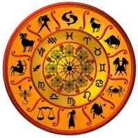 FAMOUS ASTROLOGER PSYCHIC