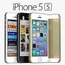 !!!!!!!!!APPLE IPHONE 5S 16GB @PHONESMART Melbourne CBD Melbourne City Preview