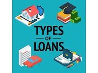 Loans-from£3,000-£350,000