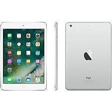 iPad Mini 1st Gen, 16GB, WiFi Only *BUY SECURE*