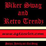 Biker Swag