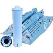 Jura Wasserfilter Claris Blue