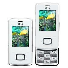 LG TG800 Chocolate Brand New Unlocked, Good 4,Roger, Fido, Chat-R