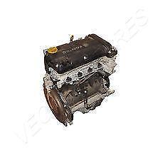 zxep engine ebay