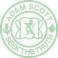 WANTED: ADAM SCOTT CVI (Peterborough) ASCOVIAN 1984 YEARBOOK