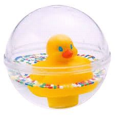 Wanted to buy Bath duck as pictured Brighton Brighton Area Preview