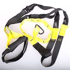 High Quality Suspension Trainer. Not TRX brand
