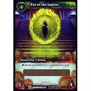 Eye of The Legion