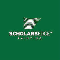Summer Painting and Marketing