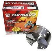 Tornado Fuel Saver
